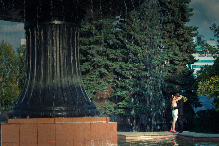 Love Story Никиты и Екатерины_2902_130913