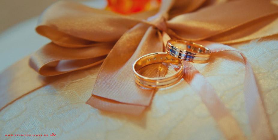 Свадьба Татьяна и Глеб01_050713