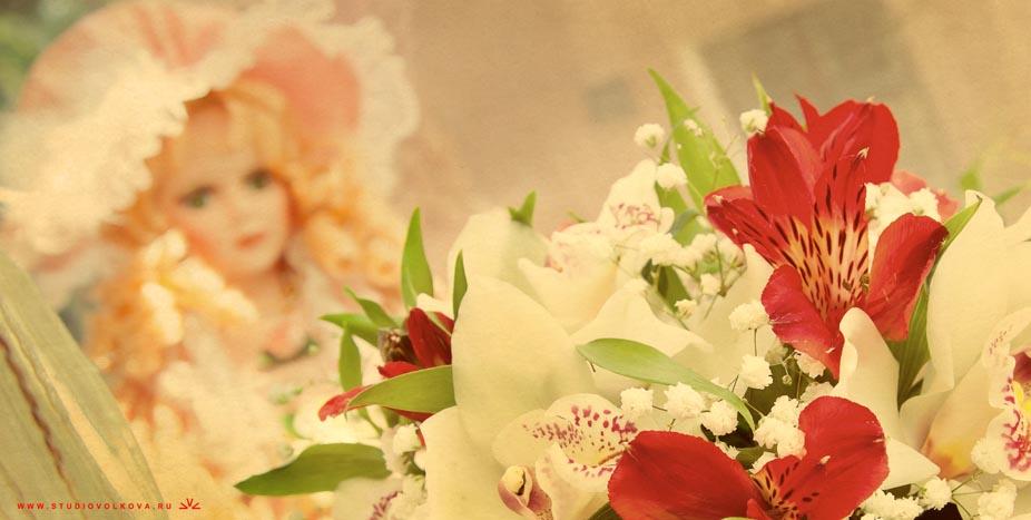 Свадьба Елены и Степана01_070712