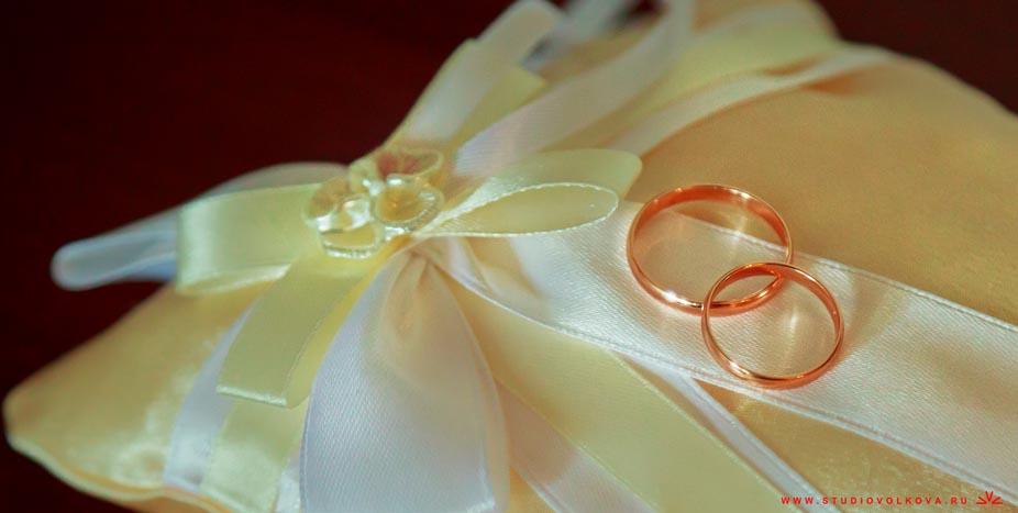 Свадьба Александра и Татьяны02_030813