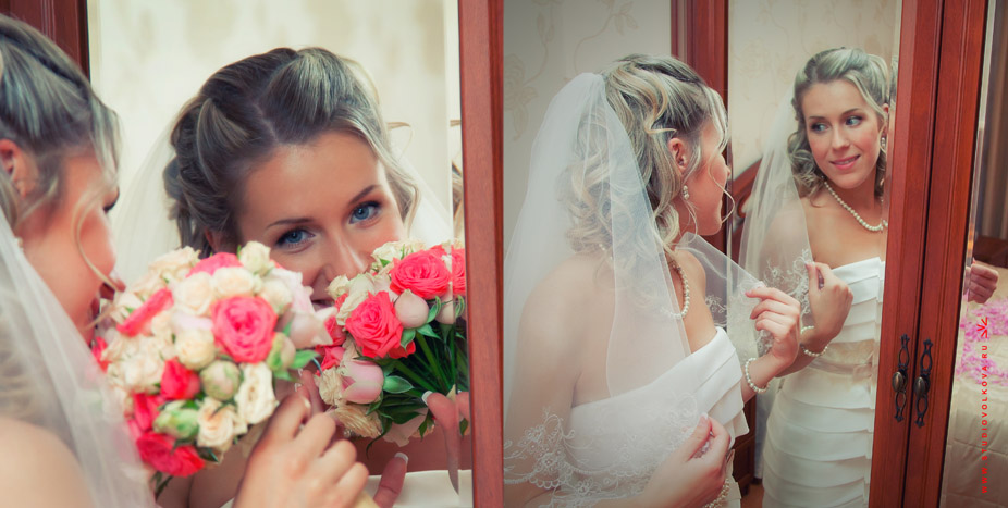 Свадьба Татьяна и Глеб02_050713