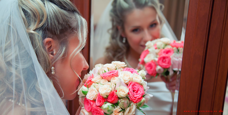 Свадьба Татьяна и Глеб03_050713