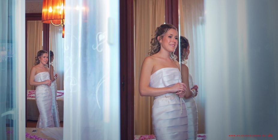 Свадьба Татьяна и Глеб04_050713