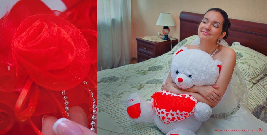 Свадьба Александра и Татьяны05_030813