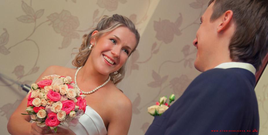 Свадьба Татьяна и Глеб05_050713