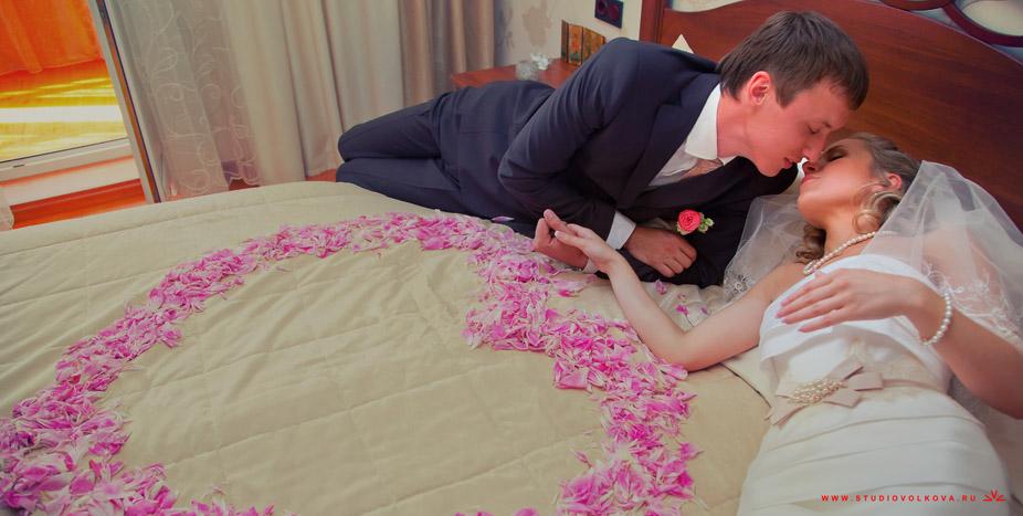 Свадьба Татьяна и Глеб06_050713