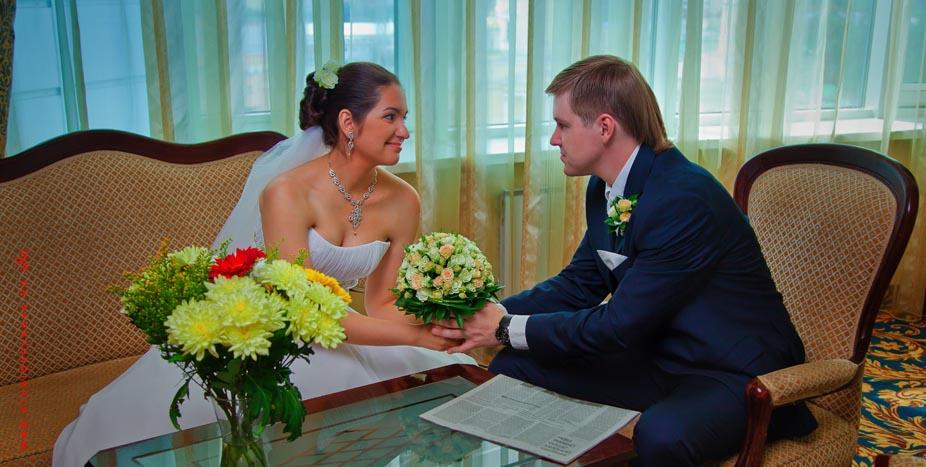Свадьба Александра и Татьяны07_030813