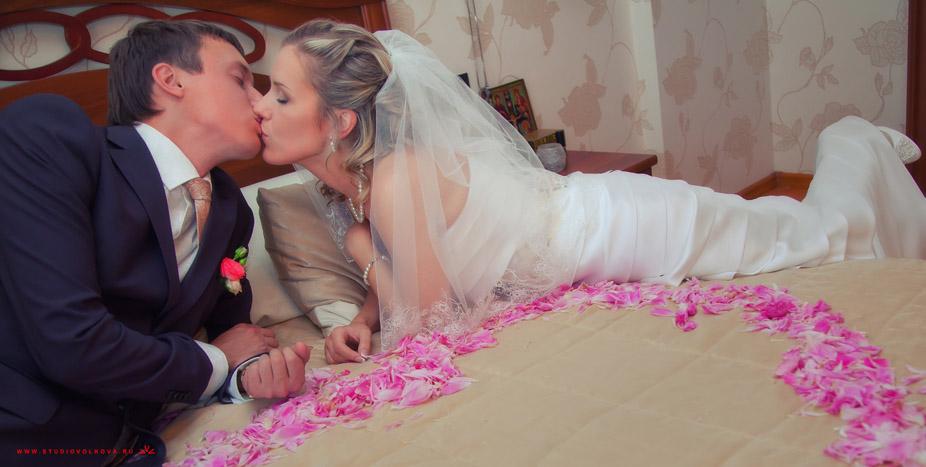 Свадьба Татьяна и Глеб07_050713