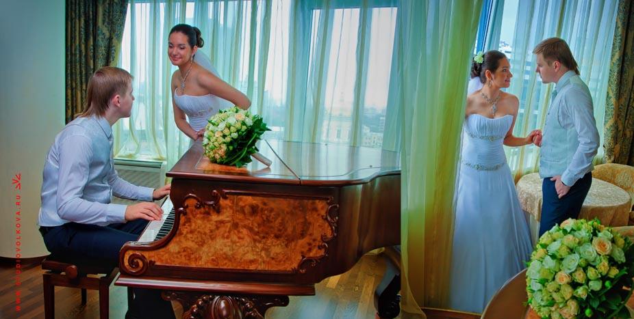 Свадьба Александра и Татьяны08_030813