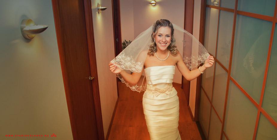 Свадьба Татьяна и Глеб08_050713