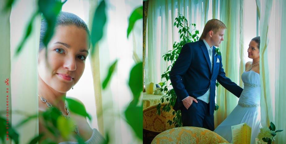 Свадьба Александра и Татьяны09_030813