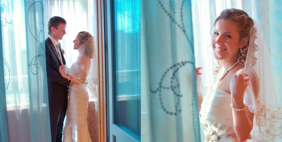 Свадьба Татьяна и Глеб10_050713