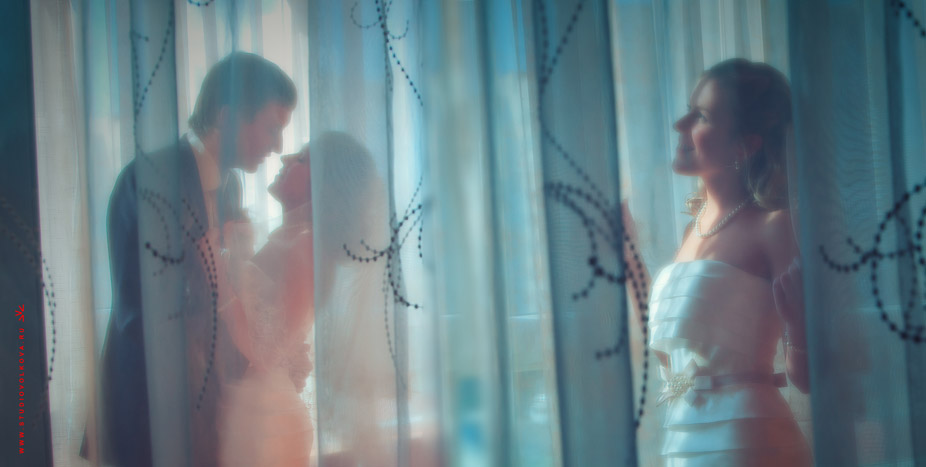 Свадьба Татьяна и Глеб11_050713