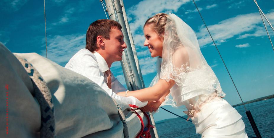 Свадьба Татьяна и Глеб14_050713