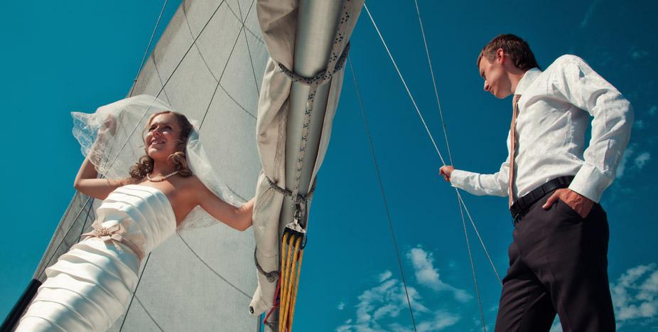 Свадьба Татьяна и Глеб15_050713