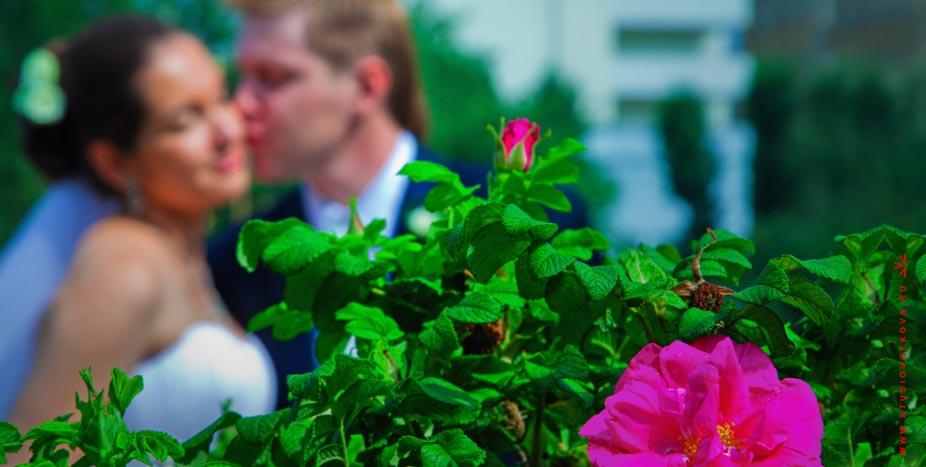 Свадьба Александра и Татьяны16_030813