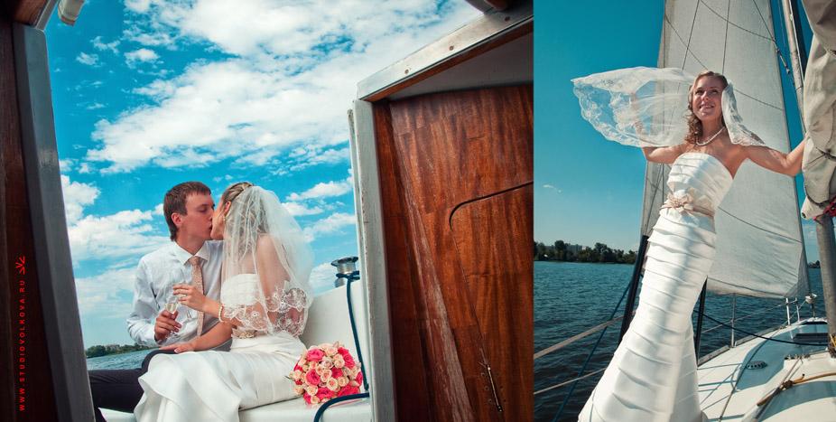 Свадьба Татьяна и Глеб16_050713