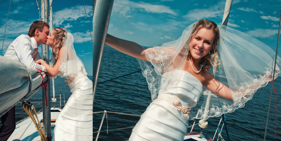 Свадьба Татьяна и Глеб17_050713