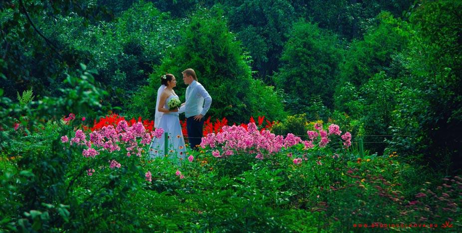 Свадьба Александра и Татьяны18_030813