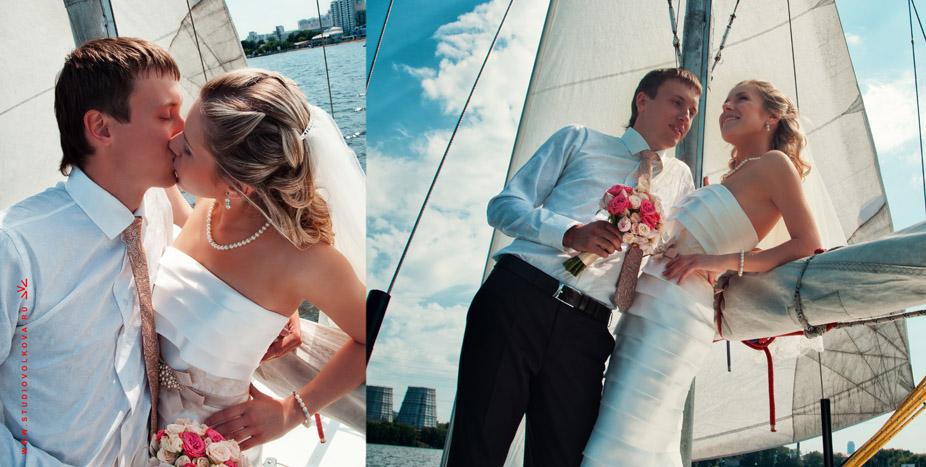 Свадьба Татьяна и Глеб19_050713
