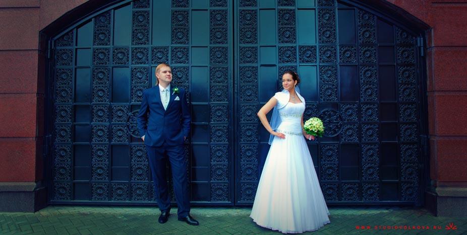 Свадьба Александра и Татьяны21_030813