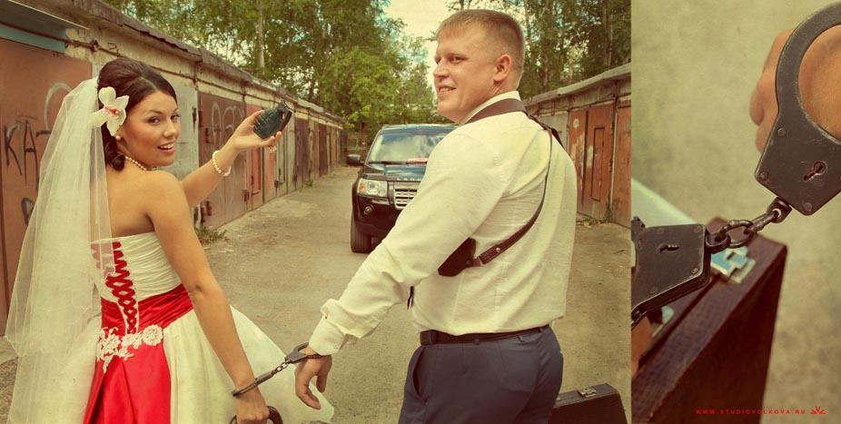 Свадьба Елены и Степана21_070712