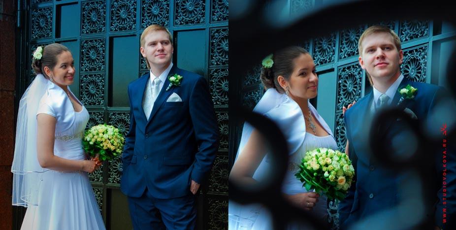 Свадьба Александра и Татьяны22_030813