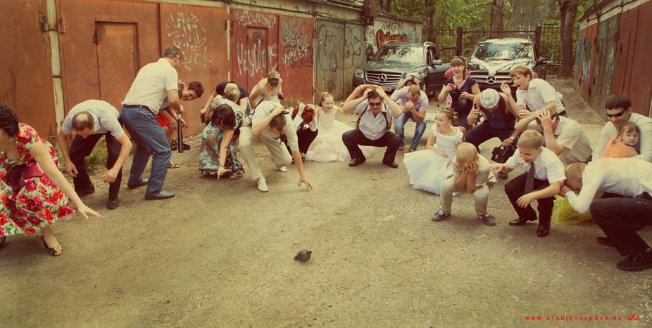 Свадьба Елены и Степана22_070712