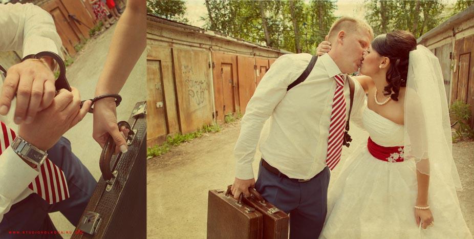 Свадьба Елены и Степана23_070712