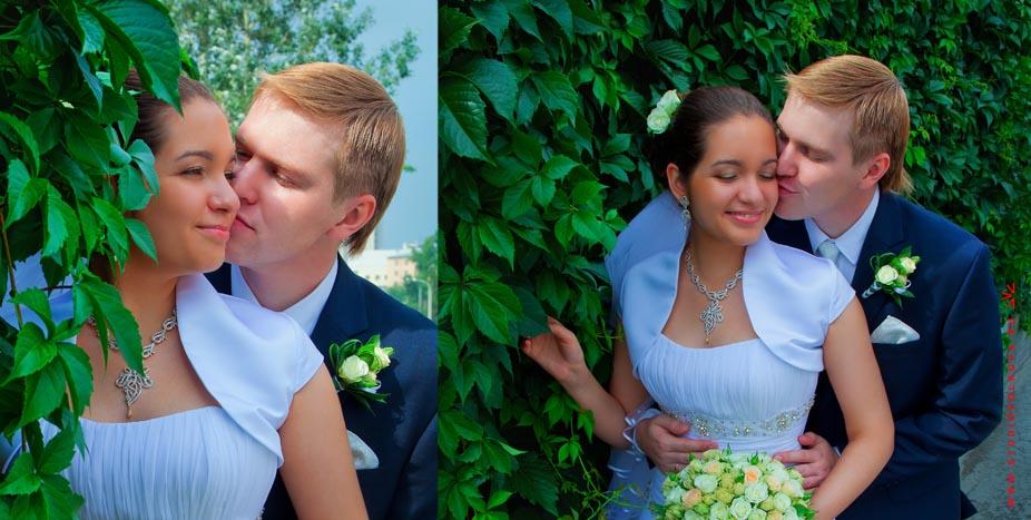 Свадьба Александра и Татьяны24_030813