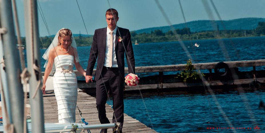 Свадьба Татьяна и Глеб24_050713