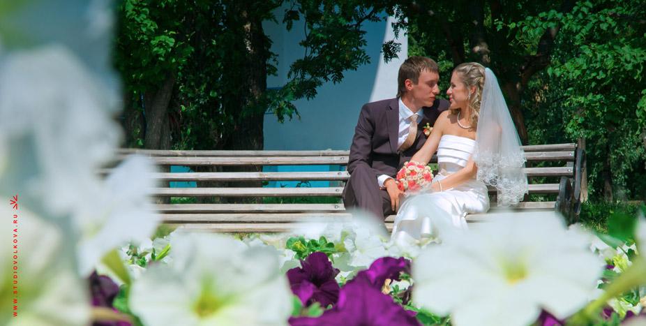 Свадьба Татьяна и Глеб25_050713