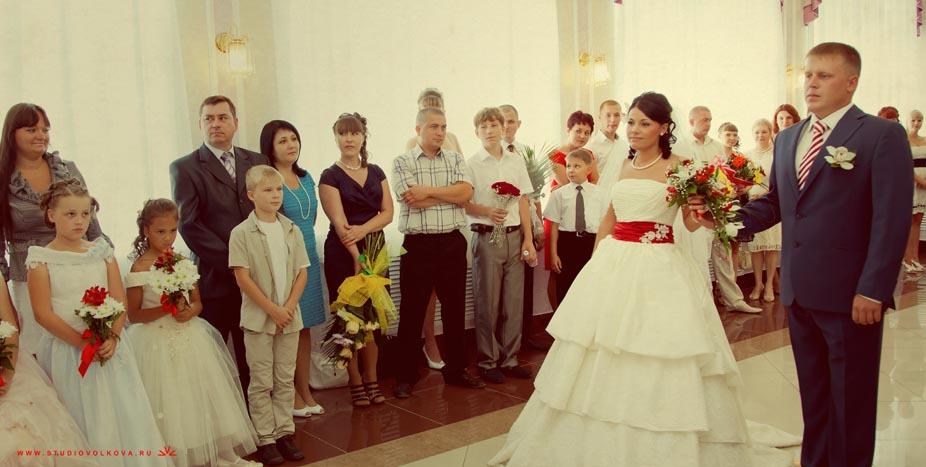 Свадьба Елены и Степана25_070712