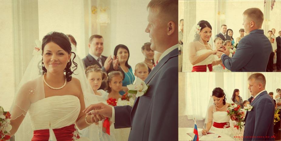 Свадьба Елены и Степана26_070712