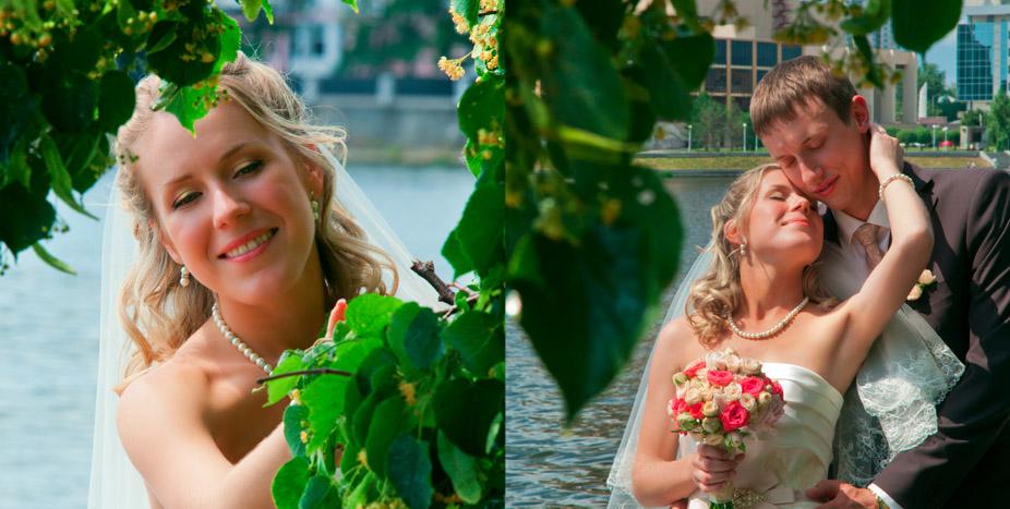 Свадьба Татьяна и Глеб27_050713