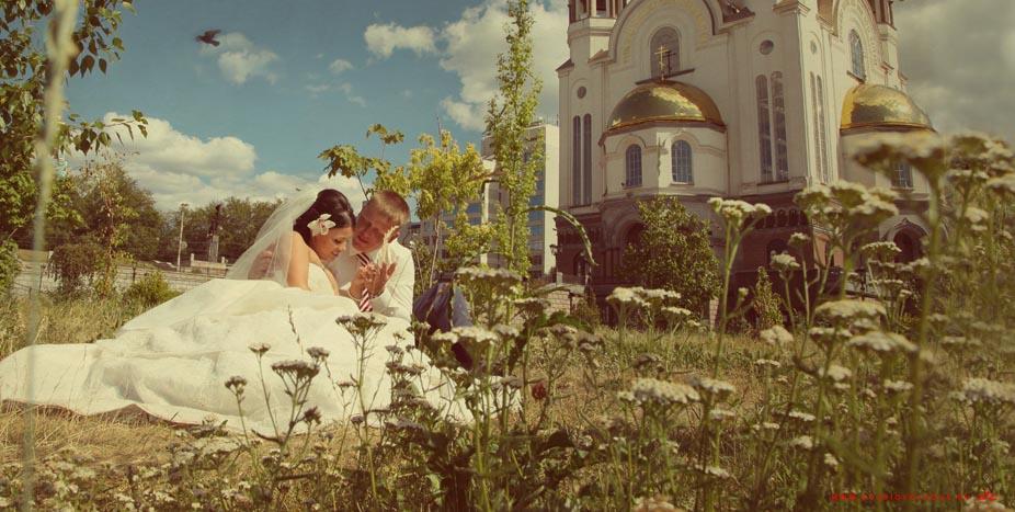 Свадьба Елены и Степана27_070712
