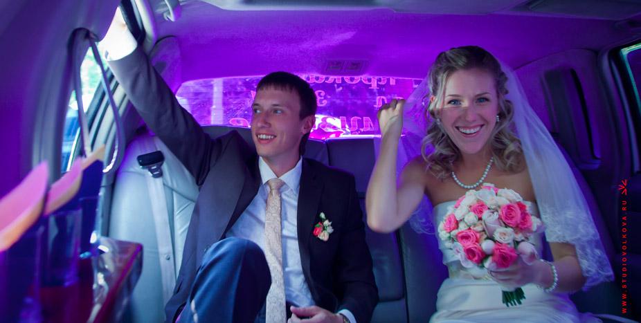 Свадьба Татьяна и Глеб28_050713