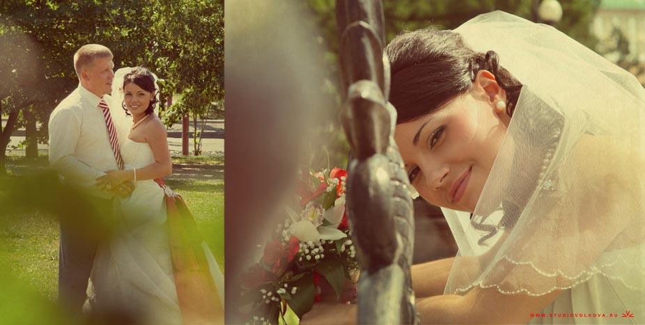 Свадьба Елены и Степана28_070712
