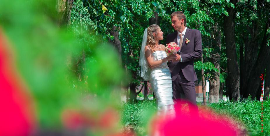 Свадьба Татьяна и Глеб29_050713