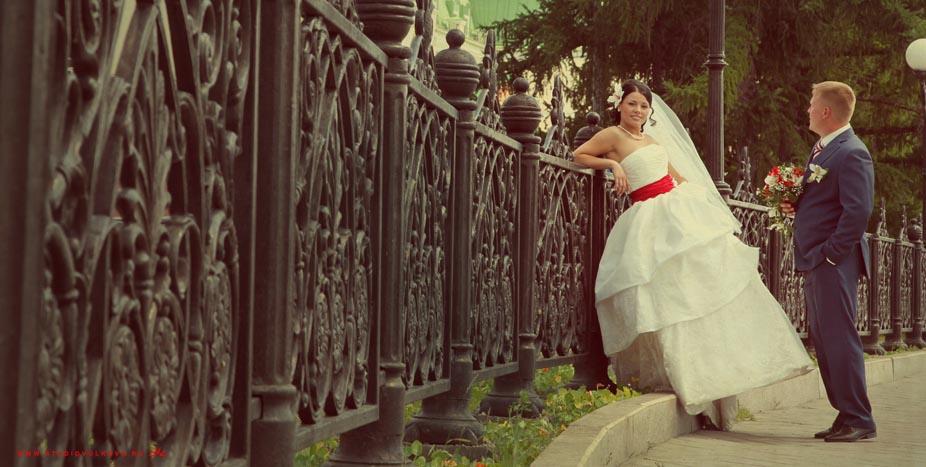 Свадьба Елены и Степана29_070712