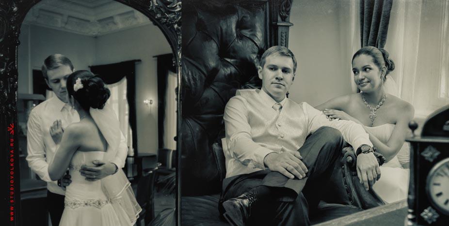Свадьба Александра и Татьяны30_030813