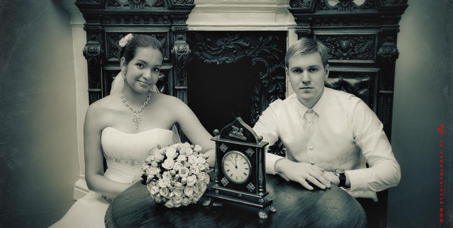 Свадьба Александра и Татьяны31_030813