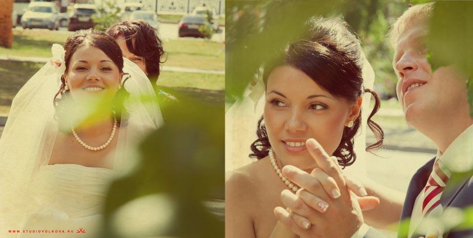 Свадьба Елены и Степана31_070712