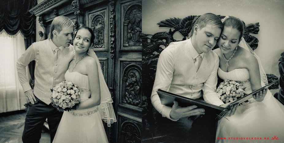 Свадьба Александра и Татьяны32_030813