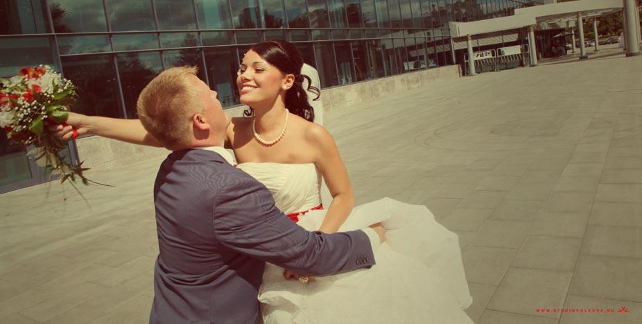 Свадьба Елены и Степана34_070712
