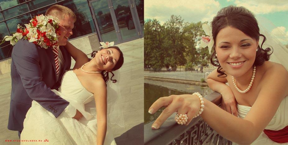 Свадьба Елены и Степана35_070712