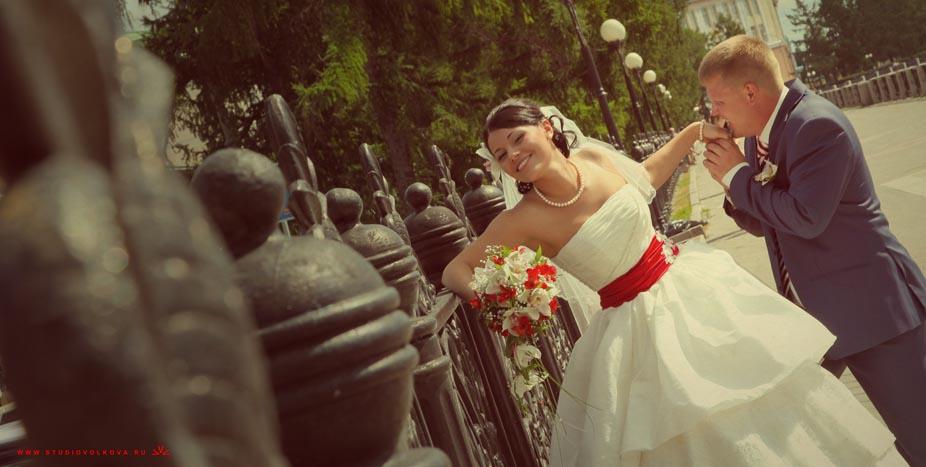 Свадьба Елены и Степана36_070712