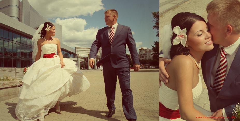 Свадьба Елены и Степана37_070712