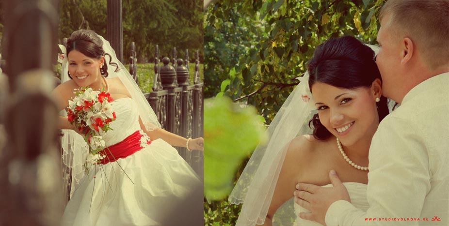 Свадьба Елены и Степана38_070712