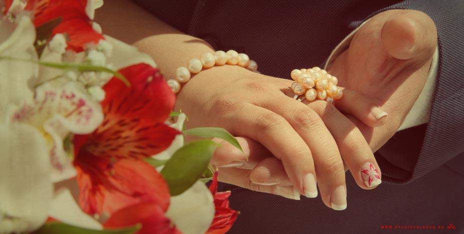 Свадьба Елены и Степана39_070712